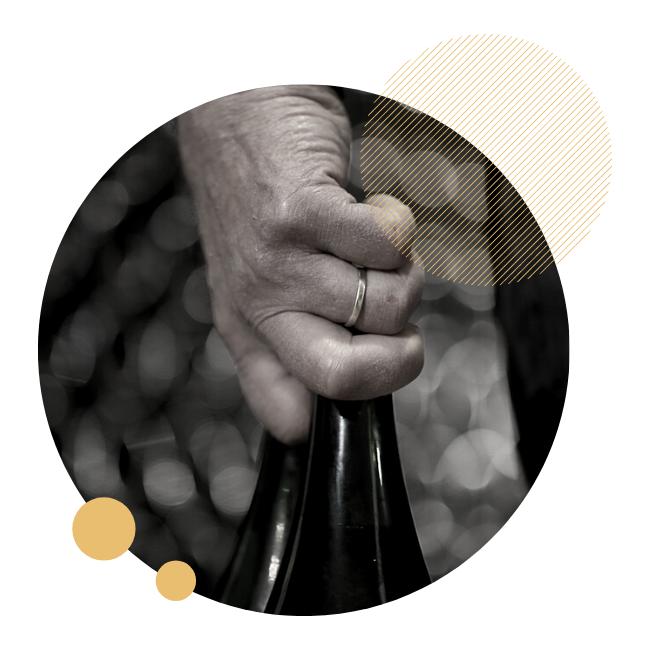 Champagne Léonidas-Charpentier